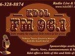 KDOL 96.1 FM