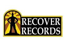 Recover Records Marquett
