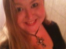 Michelle Lynn Childers