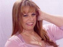 Carolyn McCance
