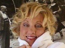 Shelley McGraw