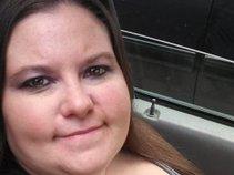Stacy Karr