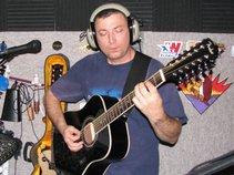 Mark Paulus