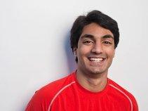 Yaseen Muad Nasser
