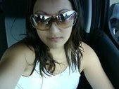 Alyssa Cruz Mantanona