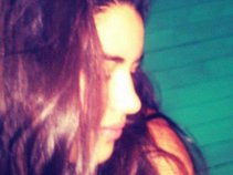 Alexandra Romina Rojas Bustos
