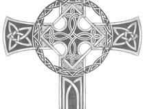 Christianwarrior