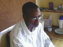 Stanley Stanny Ndambakuwa