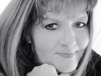 Renee Smith1970