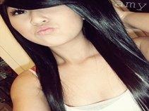 ; amy ♥
