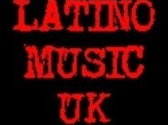 Latino Music UK