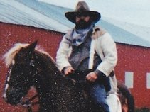 cherokee Hillbilly