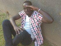 Mubangizi Moses