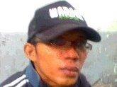 moeray