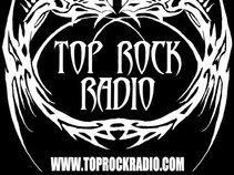 Top Rock Radio
