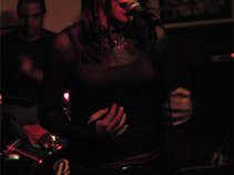 Amanda - Jimmy Krack Corn