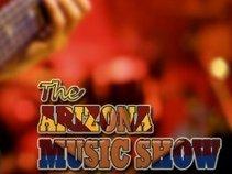The Arizona Music Show