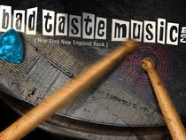 badtastemusic.com & BAD TASTE music TV