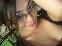 Ms.Saphire
