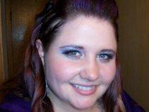 Kristy Rave