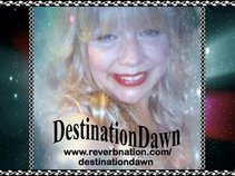 destinationdawn