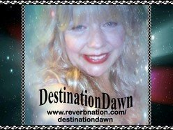 destinationdawn