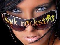 Syk Rockstar