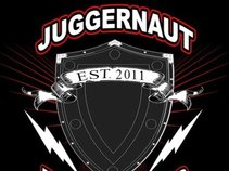 JUGGERNAUT Promotions