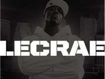 LecraeFan#1