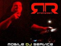 R & R Entertainment Mobile DJ Service