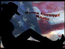 Ultra Country Radio