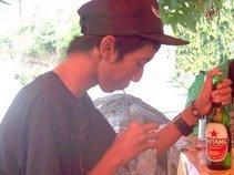 Resia Borobudur