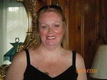 Cathy Ward Kelly