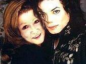 An Australian Tribute To Michael Jackson