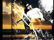 dreadlock_soul70