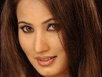 Eesha Chaudrey