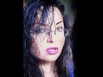 Leah Storm