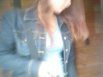 vixenish_fruju