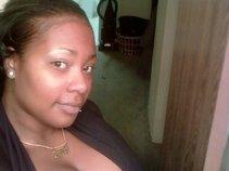 JennyBeans82