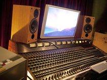 earwig•studio