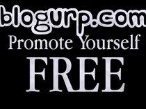 Blogurp