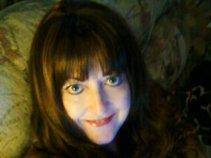Gail Daniel