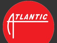 ATLANTIC RECORDS SUBMISSIONS