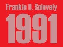 Frankie Oso