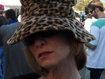 Judy Simonds