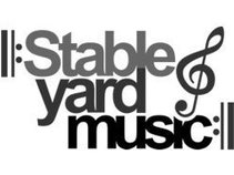Stable Yard Music