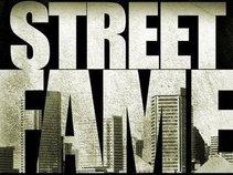Street Fame Films