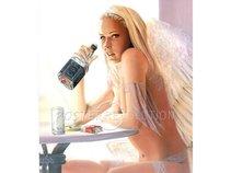 Deb Angel