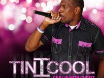 Tin I Cool