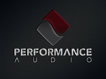 Performance Audio - Orem